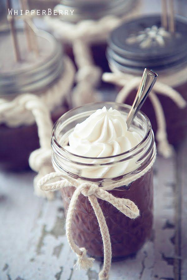 Best 25+ Chantilly cream ideas on Pinterest   Chocolate ...