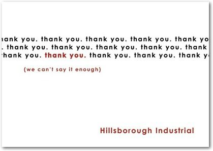 Best Employee Appreciation For Safety Images On