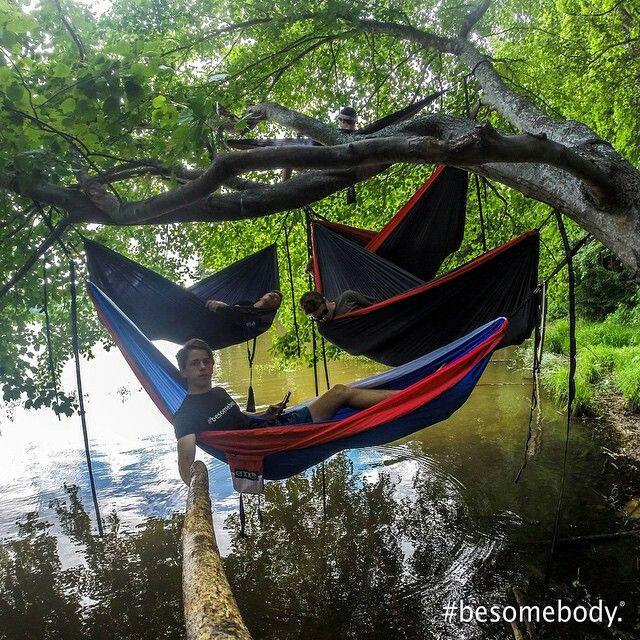 camping hammock hammocks hammock 68 best camping hammocks images on pinterest   hammocks camping      rh   pinterest