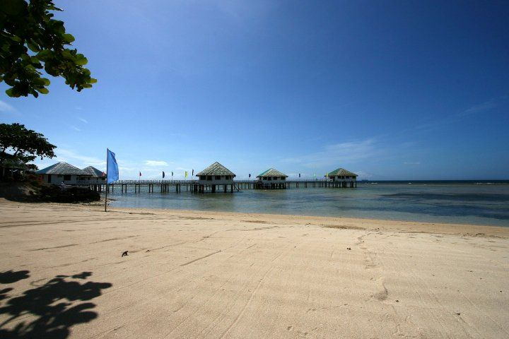 Batangas Beach Resorts | Batangas Beach Resorts: March 2012 | Beach, Resorts, Mountains, Hotels ...