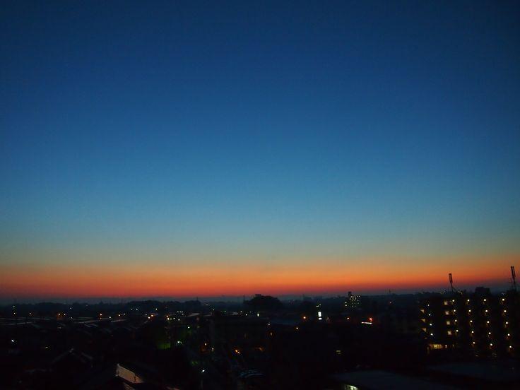 2013.11.16. twilight