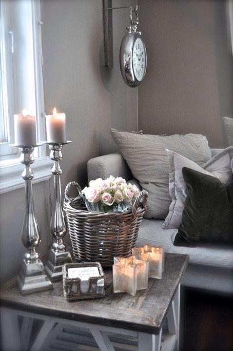 11 best images about tafel decoratie on pinterest   deco, vase and ... - Zauberhafte Grey Goose Bar