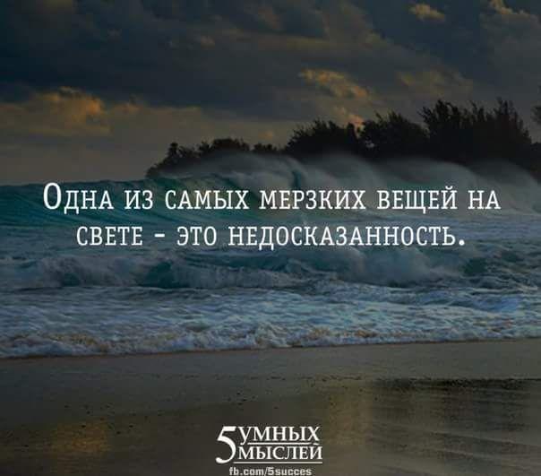 13626949_502749813253251_7247187363601557126_n.png.jpg 604×531 пикс