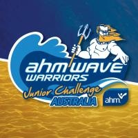 Kidsocial -  AHM WAVE WARRIORS JUNIOR CHALLENGE - The AHM Wave Warriors Junior Challenge is an exciting new Junior Surf Life Saving Event, inspired by Ironman Champion, Zane Holmes. The event is open to under 10's to under 17's competitors and is now recognised as the best 2 day junior surf lifesaving event on the calendar.