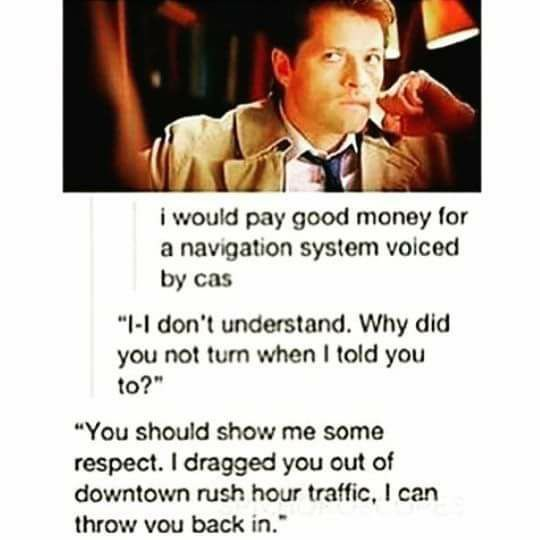 Shut up and take my Money!!!