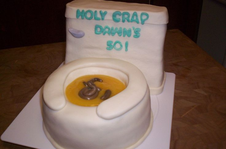 fondant+cakes   fondant toilet cake fondant toilet cake with homemade gel for water