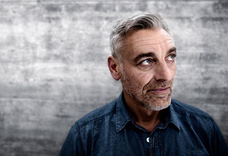 PER KASCH PHOTOGRAPHY // portrait | suisse