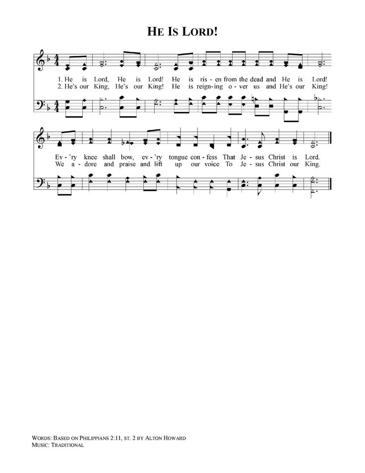 91 best songs images on Pinterest | Sheet music, Music notes and ...
