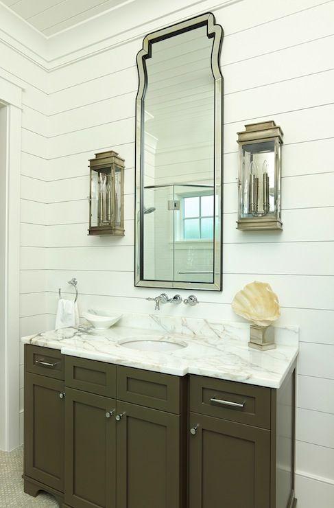 Great Bathroom Sconces 384 best great bathrooms images on pinterest | bathroom ideas