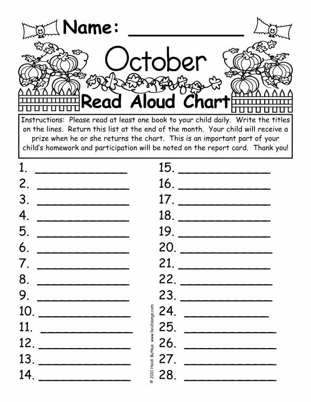 24 best Kindergarten Homework images on Pinterest | Kindergarten ...
