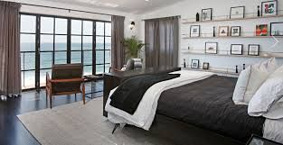 #Vacatecleanerperth  100% Genuine and Quality Cleaning Services.