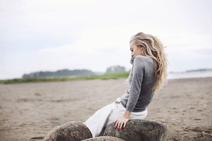 fashion/styling blog