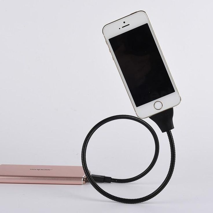 Now available on our store: Phone Data Cable ... Check it out here!  http://www.gadgetmall.co.za/products/phone-data-cable-coiled-holder-2?utm_campaign=social_autopilot&utm_source=pin&utm_medium=pin