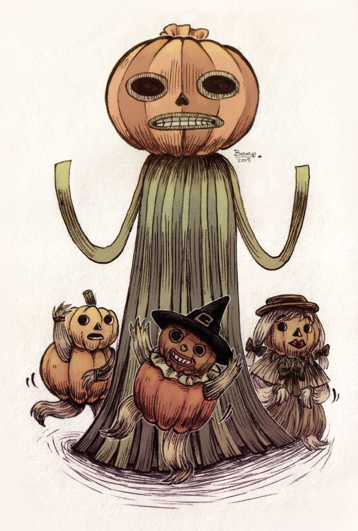 3476 Best Over The Garden Wall Images On Pinterest Over The Garden Wall Fan Art And Fanart