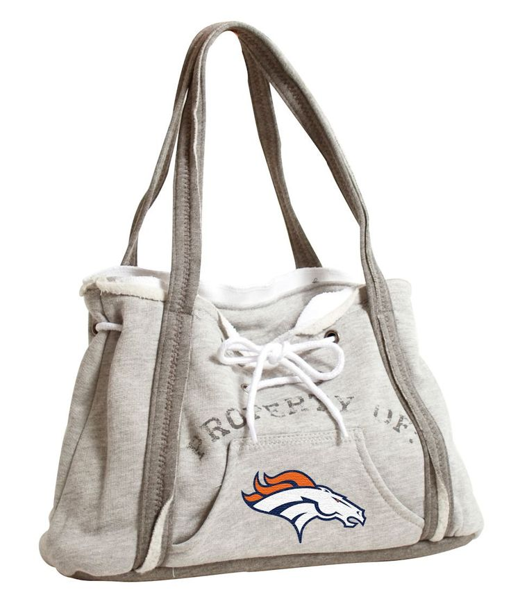 8669910423/686699104238/_B_ How about a bag that looks and feels like your favorite hoodie sweatshirt? The hoodie purse is just that! This purse features metal grommets,…