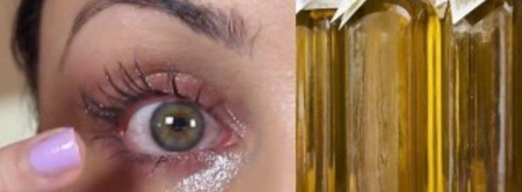Olijfolie met wat suiker of zout helpt bij: verwijderen van verf resten.  Oog makeup remover.  Olijfolie en beetje citroen: glimmend en schoonmaken van je meubels en keuken..  Huid verzorging middel.  Glanzende schoenen.Kruip(olijf)olie  WD-40 wordt al jaren gebruikt en werkt goed; maar natuurlijke olijfolie werkt net zo goed. Smeer het op krakende plekjes of gebruik een spray fles om roestige en krakende plekjes weg te krijgen.  Olijf olie perfect voor in bad.