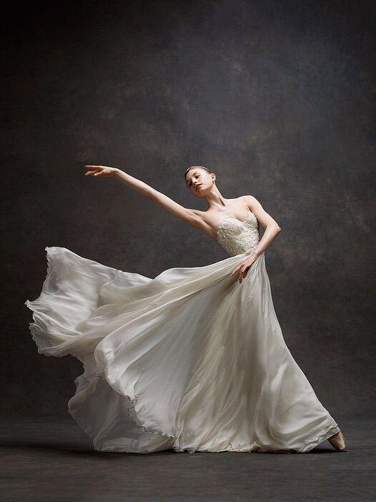 Danza ...