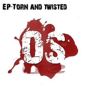 Torn and Twisted