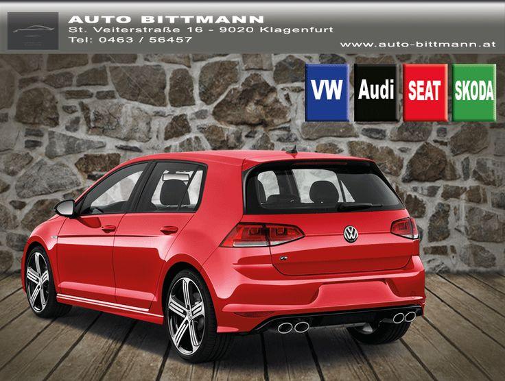 Wir erstellen Vorlagen für den Verkauf von Gebrauchtwagen. Pro Fahrzeug nur € 3,00- Mail: office@gebrauchtwagen-neuwagewn.at +43 650 8432153 www.gebrauchtwagen-neuwagen.at