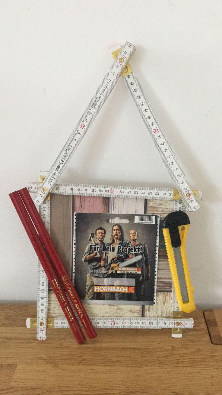 baumarkt gutschein geschenkidee pinterest witzige geschenke gutscheine verschenken und. Black Bedroom Furniture Sets. Home Design Ideas