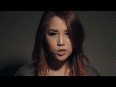 New Video: Boyfriend Cover by JENI http://bayareacompass.blogspot.com/2012/04/new-video-boyfriend-cover-by-jeni.html?spref=tw @jensuki