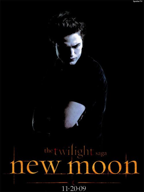 new-moon-poster-fanmade