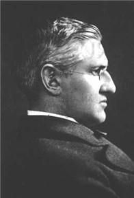 "Horatio Spafford sent his wife and four daughters on a boat to Europe, detained by business and planning to join them later.  The ship sank, and  his wife sent him the heartbreaking telegram, ""Saved alone.""  Spafford journeyed to the place were his four daughters had perished, and it was there, in the midst of his grief, that he penned the inspiring hymn, ""It Is Well With My Soul,"" truly a testament to the power of faith."
