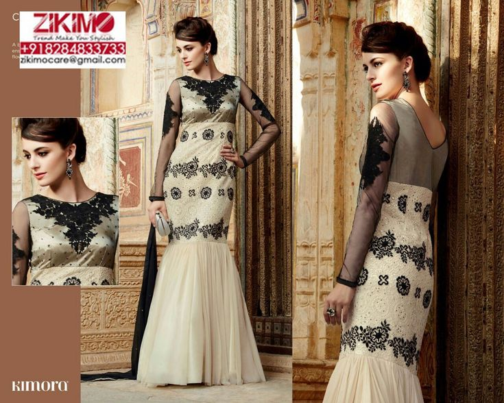 Designer Suits On Sale at Zikimo Fashion. Visit : https://www.facebook.com/zikimofashion Visit : http://www.zikimo.com
