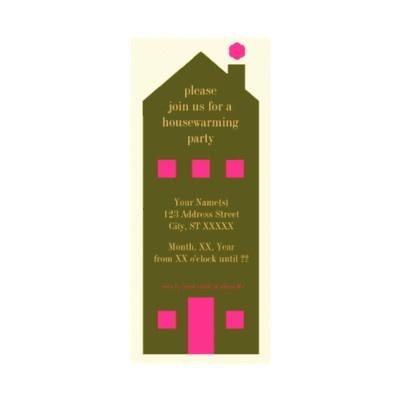 12 best housewarming images on Pinterest Housewarming - housewarming invitations templates