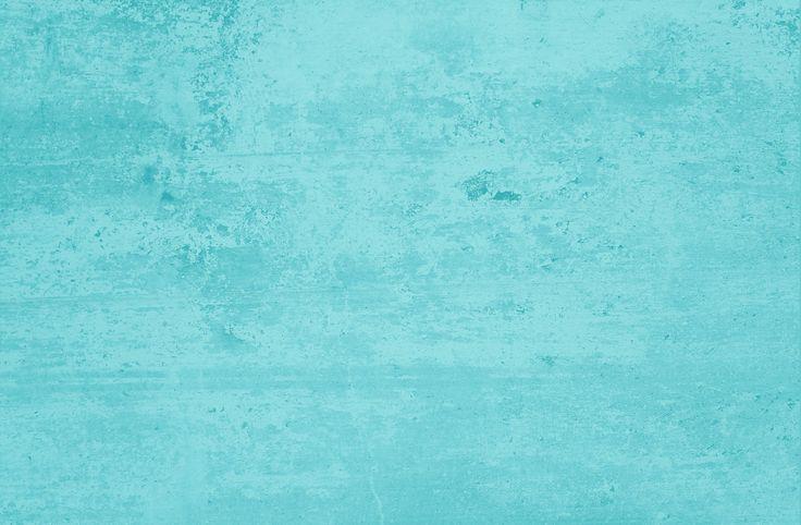 Betão textura fundo azul