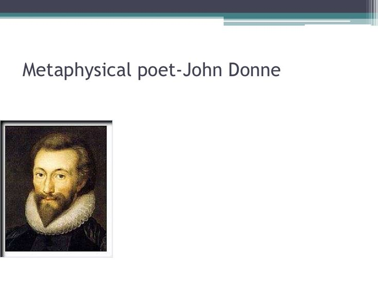 best john donne images metaphysical poetry th  how to write a good john donne as a metaphysical poet essays