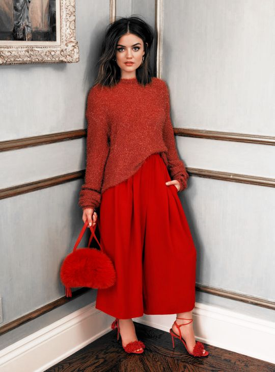 870 Best Lucy Hale Style Images On Pinterest Lucy Hale