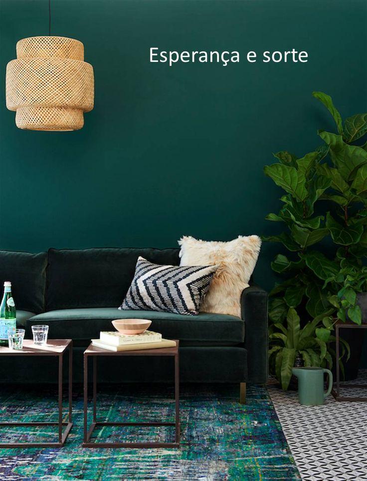 25 melhores ideias de psicologia das cores no pinterest psicologia da cor teoria da cor e. Black Bedroom Furniture Sets. Home Design Ideas