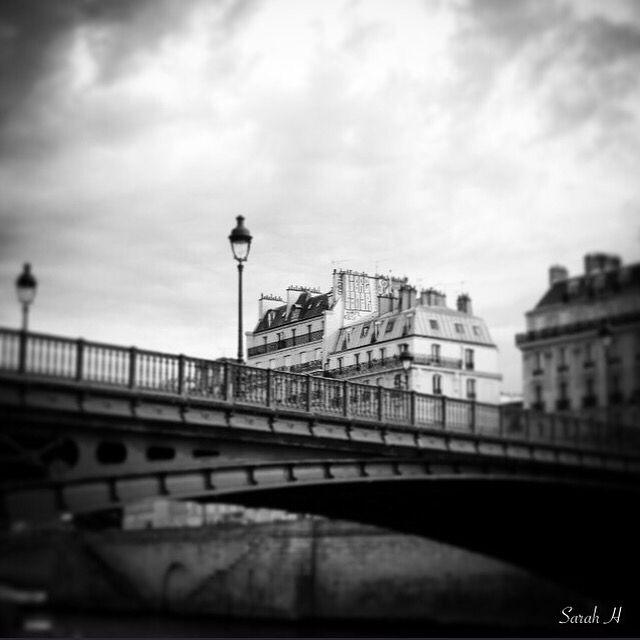 #paris #photos #sarahH