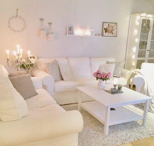 decor, house, and interior -kuva