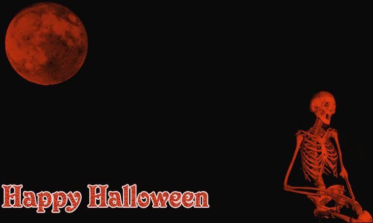 free-halloween-gifs-animated