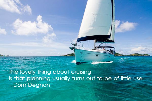 Sailing Picture Quotes: Sailing Quotes: A Collection Of Ideas To Try About Other