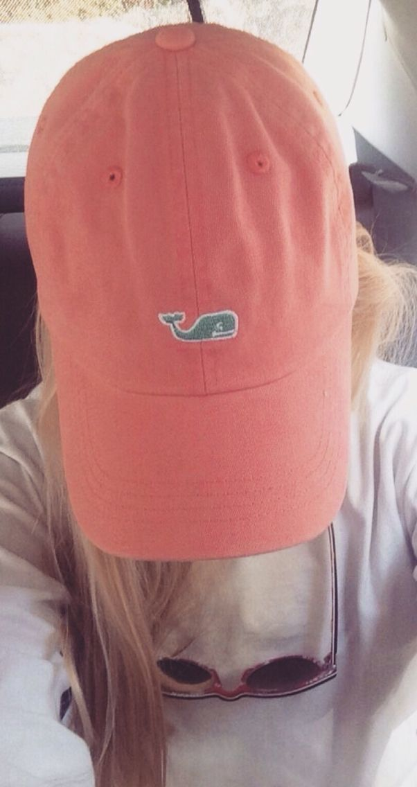 Best 27 Hats Images On Pinterest Women S Fashion Ralph