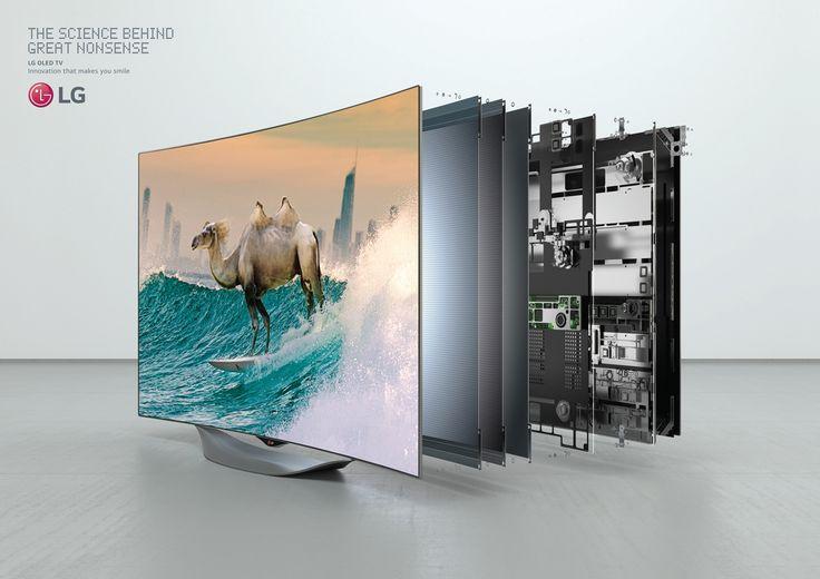 lg-oled-tv-the-science-behind-great-nonsense-print-371280-adeevee.jpg (1200×848)