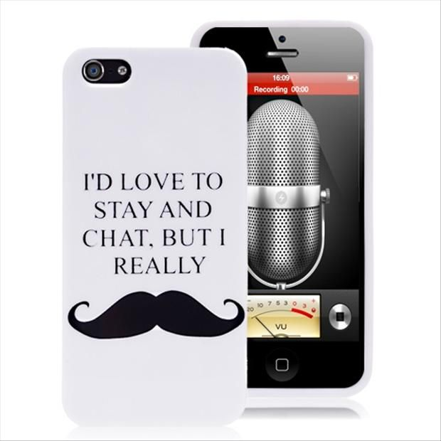Funny Moustache Quotes: 1000+ Mustache Quotes On Pinterest