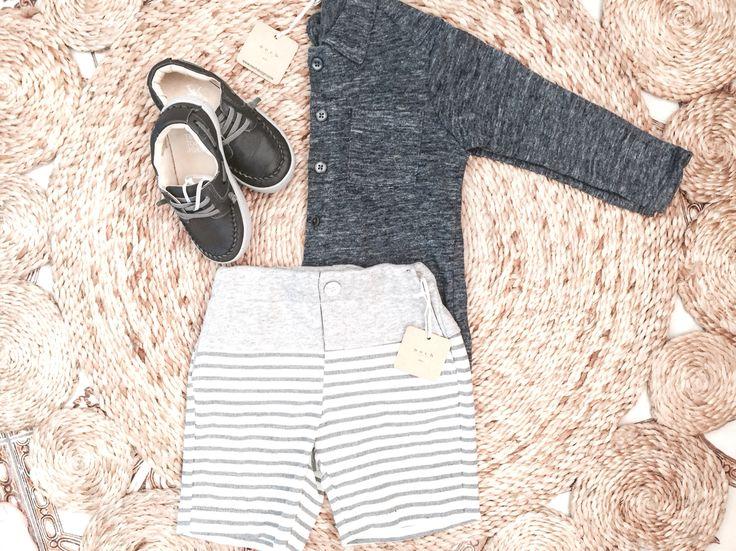 Nautical ⚓️www.miniwildchild.com.au