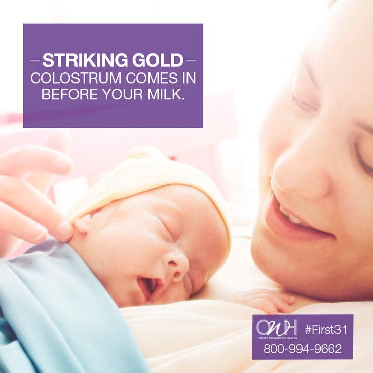 66 Best The Wonders Of Breastmilk And Breastfeeding Images -6674