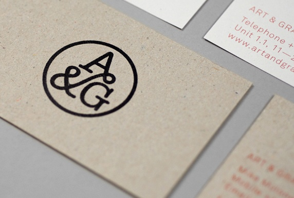 29 best images about monogram logo inspiration on pinterest