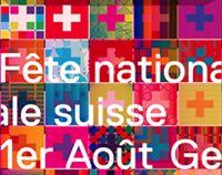 fete national suisse histoire