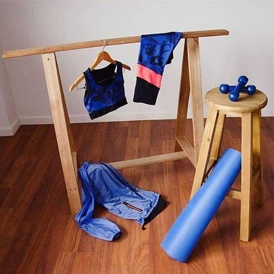 vitnikrosario.com Sos #Mujer sos #Mamá sos #emprendedora y querés volver a tener tu espacio #Vitnik #Rosario #SantaFe #Argentina #Contactanos y te asesoramos #Red de #indumentaria #deportiva y #calzado #Ropa #Fitness #Telas #MujerFitness #Zumba #Pilates #Pole #Dance #Yoga #Gym #Runners #Instructor #Go #gimnasio #trainer #VitnikRosario #RosarioVitnik #fw2016 by vitnikrosario