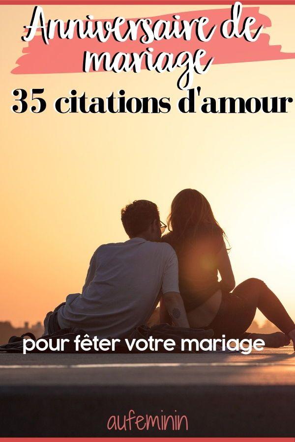 Citation Pour Anniversaire 15 Ans : citation, anniversaire, Citations, Fêter, Votre, Anniversaire, Mariage, Mariage,, Citation, Amour