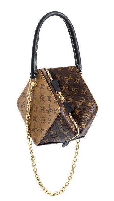 3dcc7711f356 Best Women s Handbags   Bags   Louis Vuitton at Luxury   Vintage Madrid