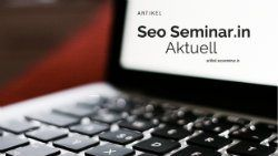 Artikel Seo Seminar in Berlin, Dresden und Leipzig.  Hier finden Sie Artikel und Beiträge, geschrieben der Seo Teilnehmer in Berlin, Leipzig und Dresden