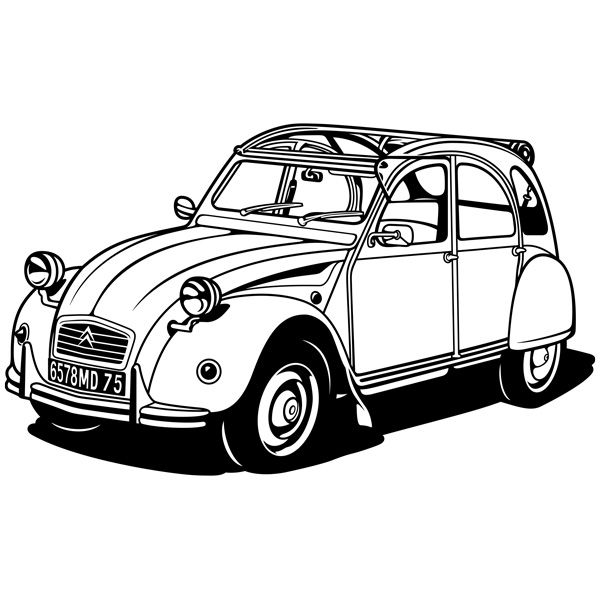 40 Free Printable Truck Coloring Pages Download    procoloring - best of coloring pages antique cars