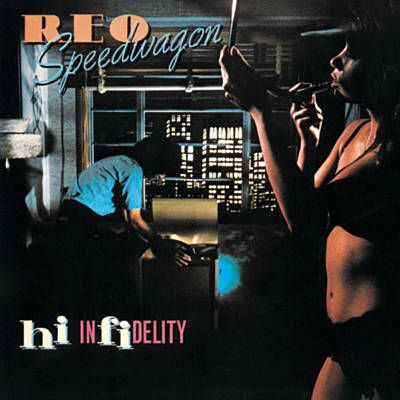 Found Take It On The Run by REO Speedwagon with Shazam, have a listen: http://www.shazam.com/discover/track/258872
